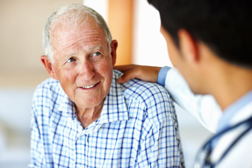 CSHD a viable alternative to DBS in fight against Parkinson's disease