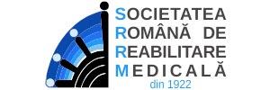 societatea romana de reabilitare medicala